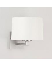 Kinkiet Azumi Classic nikiel mat 0928 Astro Lighting