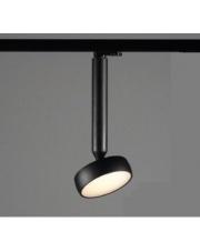 Lampa na szynę Myco 160 SP3 LED Chors