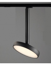 Lampa na szynę Myco 300 SP3 LED Chors