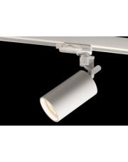 Lampa na szynę Qua+ R 10 SP3 Chors