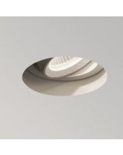 Oczko ledowe Trimless Round Adj LED 5700 Astro Lighting