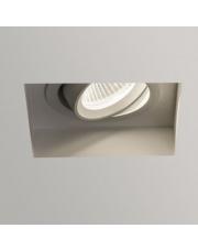 Oczko ledowe Trimless Square Adj LED 5699 Astro Lighting