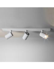 Plafon Ascoli Triple Bar biały 6144 Astro Lighting