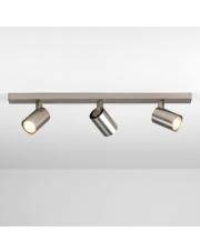 Plafon Ascoli Triple Bar nikiel mat 7951 Astro Lighting