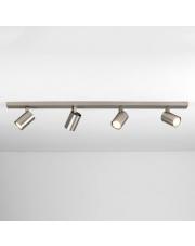 Plafon Ascoli Four Bar nikiel mat 7954 Astro Lighting