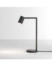 Lampa biurkowa Ascoli Desk brąz 4584 Astro Lighting