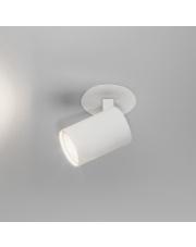 Reflektor wpuszczany Ascoli Recessed biały 6149 Astro Lighting