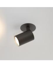 Reflektor wpuszczany Ascoli Recessed brąz 6150 Astro Lighting