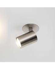 Reflektor wpuszczany Ascoli Recessed nikiel mat 6151 Astro Lighting