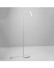 Lampa podłogowa Enna Floor biała 4569 Astro Lighting