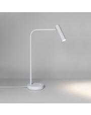 Lampa biurkowa Enna Desk biała 4572 Astro Lighting