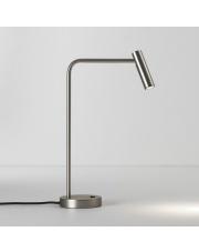 Lampa biurkowa Enna Desk nikiel mat 4578 Astro Lighting