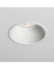 Wpust sufitowy Round Fixed LED biała 5701 Astro Lighting