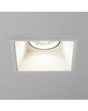 Wpust sufitowy Minima Square Fixed biały 5738 Astro Lighting