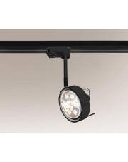 Lampa na szynę Fussa 6601 Shilo