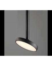 Plafon Myco ON 300 LED Chors