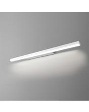 Kinkiet Set Raw Mini LED 87 cm 26430 Aqform
