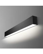 Kinkiet Set Tru LED 142 cm 24241 Aqform