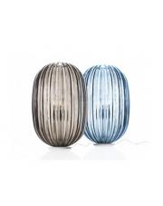 Lampa biurkowa Plass Media 2240012 różne koloryFoscarini