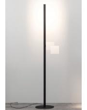 Lampa podłogowa Backlight Chors