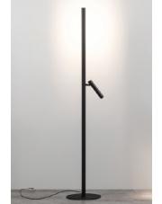 Lampa podłogowa Backlight+ Chors