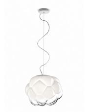 Lampa wisząca ledowa Cloudy F21 A02 71 Fabbian