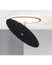 Lampa wpuszczana RA IN 30 Chors