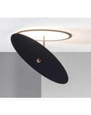 Lampa wpuszczana RA IN 40 Chors