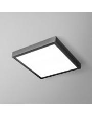 Plafon Blos LED hermetic 44611 Aqform