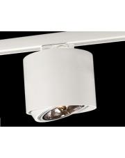 Lampa na szynę Optique ON11 SP3 Chors