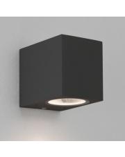 Kinkiet Chios 80 czarny 7126 Astro Lighting