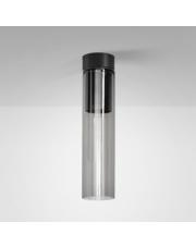 Plafon MODERN GLASS Tube SP GU10 40401 Aquaform