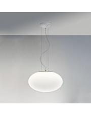 Lampa wisząca Zeppo Pendant 400 7094 Astro Lighting