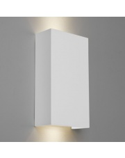 Kinkiet gipsowy Pella 190 7141 Astro Lighting