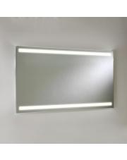 Lustro łazienkowe Avlon 900 LED 7409 Astro Lighting