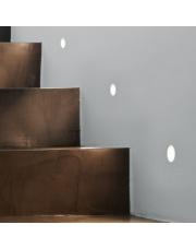Wpust ścienny Leros Trimless LED 7418 Astro Lighting