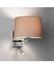 Kinkiet Azumi Reader LED chrom 7464 Astro Lighting