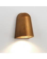 Kinkiet Mast Light 7836 Astro Lighting