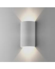 Kinkiet gipsowy Serifos 220 7909 Astro Lighting