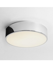 Plafon Mallon LED 7933 chrom Astro Lighting