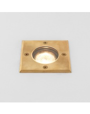 Lampa wouszczana w ziemie Gramos Square 7952 Astro Lighting