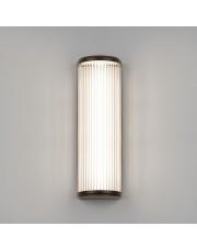 Kinkiet Versailles 400 LED 7960 brąz Astro Lighting