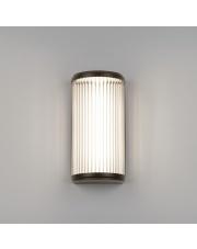 Kinkiet Versailles 250 LED 7961 brąz Astro Lighting