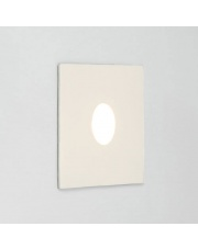 Wpust ścienny Tango LED biały 0825 Astro Lighting