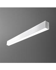 Plafon Set Tru LED 57 cm 45944 Aqform