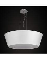 Lampa wisząca Bari 70 Ramko