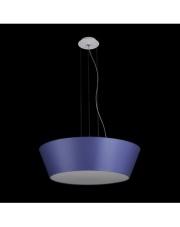 Lampa wisząca Bari 100 Ramko