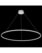 Lampa wisząca Echo W 90 Ramko