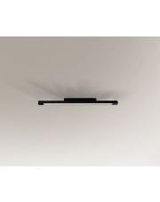 Plafon Otaru 1200 90 cm Shilo
