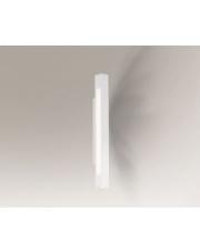 Kinkiet dwustronny Otaru 4475 60cm Shilo